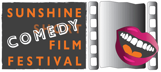 Sunshine Comedy Film Festival