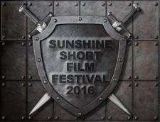 2016 Sunshine Short Film Festival Australia