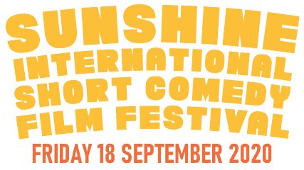 Sunshine International Short Comedy Film Festival
