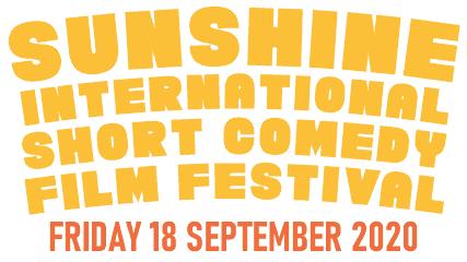 Sunshine International Short Comedy Film Festival