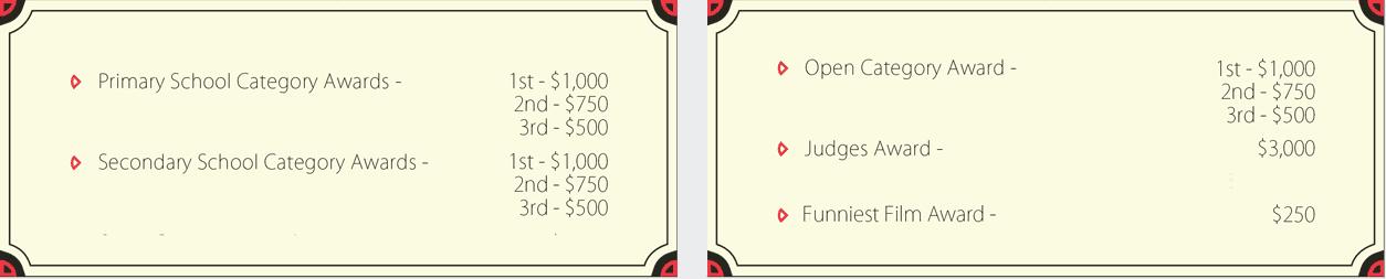 prize-money1