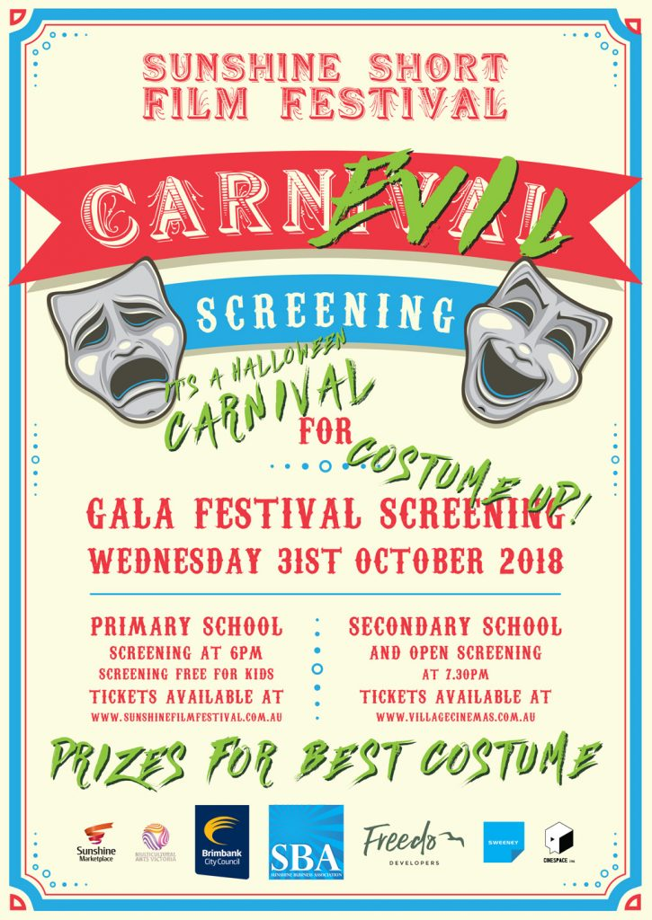 SSFF-2018---Carnevil-Screening-Poster-VK4