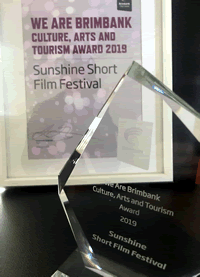 We Are Brimbank - Culture, Arts and Tourism Award 2019