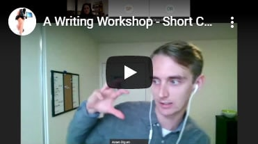 Short Comedy Workshop
