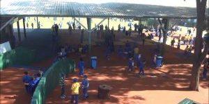Community-Z-Cabramatta-Public-School