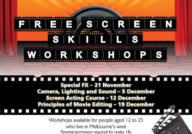 Film_Skills_Workshops_2015.jpg