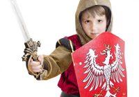 knights-costume.jpg